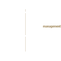comleyvanbrussel design logo