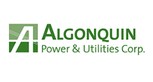 Algonquin power and utilities
