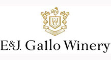 Gallo Winery
